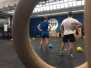 Crossfit Öuf Sommertraining 18