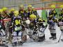 EHC Bucheggberg vs. EHC Meinisberg 03.02.19