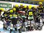 EHC Bucheggberg vs. SC Altstadt Olten 27.10.18