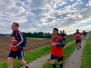 Sommertraining 1. Mannschaft 2019 by Philipp Karli